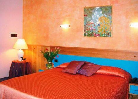 Hotel Diana in Golf von Neapel - Bild von FTI Touristik