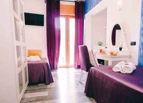 Hotel Diana 3 Bewertungen - Bild von FTI Touristik