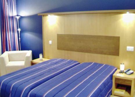 Hotel American Diamonds 4 Bewertungen - Bild von FTI Touristik