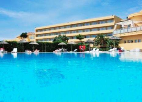 Axis Ofir Beach Resort Hotel 15 Bewertungen - Bild von FTI Touristik