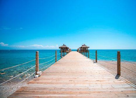 Hotel Crystal Flora Beach Resort 139 Bewertungen - Bild von FTI Touristik