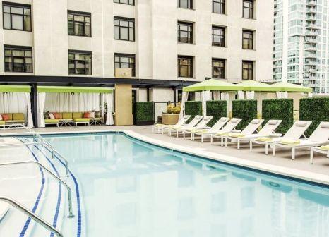 Hotel Solamar San Diego günstig bei weg.de buchen - Bild von FTI Touristik