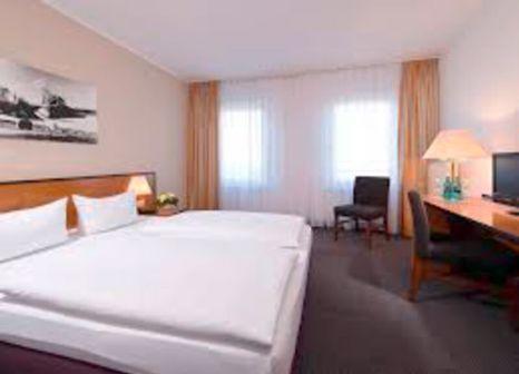 ACHAT Hotel Frankfurt Airport 1 Bewertungen - Bild von FTI Touristik