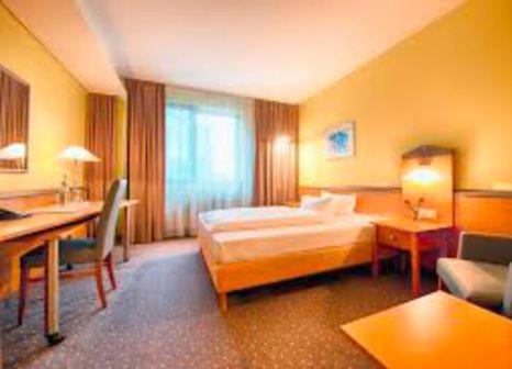 ACHAT Hotel Frankfurt Airport in Rhein-Main Region - Bild von FTI Touristik
