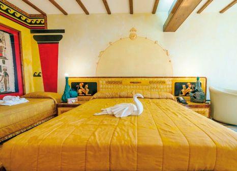 Roman Boutique Hotel 45 Bewertungen - Bild von FTI Touristik