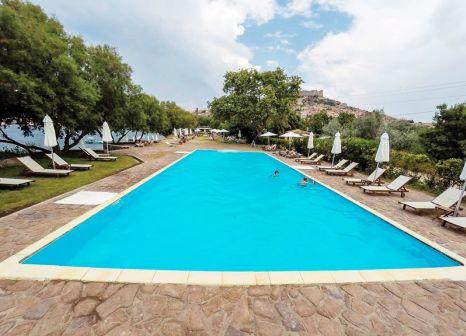 Olive Press Hotel & Apartments günstig bei weg.de buchen - Bild von FTI Touristik