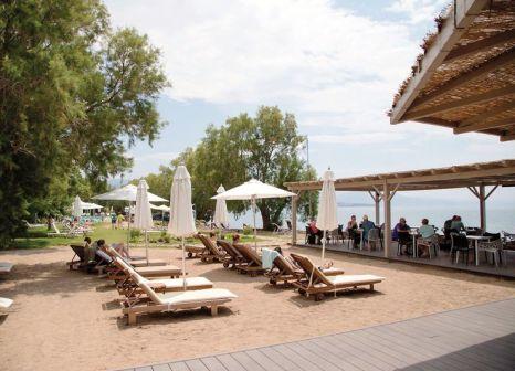 Olive Press Hotel & Apartments 8 Bewertungen - Bild von FTI Touristik