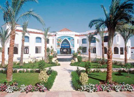 Hotel Viva Sharm günstig bei weg.de buchen - Bild von FTI Touristik