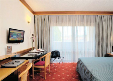 Petra Hotel & Residence 25 Bewertungen - Bild von FTI Touristik