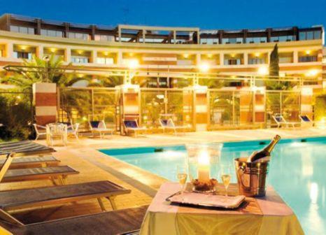 Petra Hotel & Residence günstig bei weg.de buchen - Bild von FTI Touristik