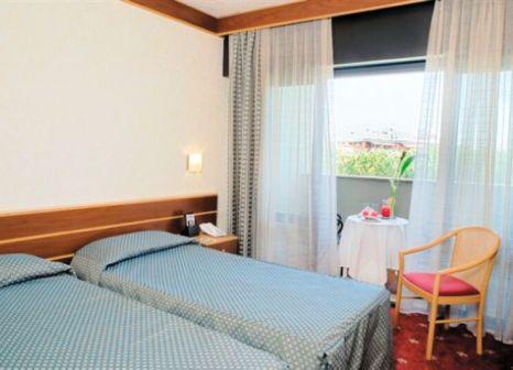 Petra Hotel & Residence in Latium - Bild von FTI Touristik