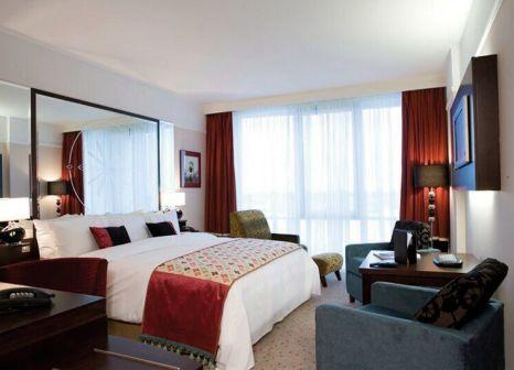 Carlton Hotel Blanchardstown in Dublin & Umgebung - Bild von FTI Touristik