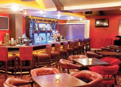 Hotel Arlington O'Connell Bridge Dublin 2 Bewertungen - Bild von FTI Touristik