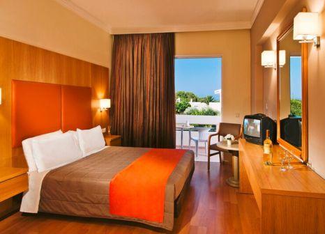 Hotel Kipriotis Village Resort 73 Bewertungen - Bild von FTI Touristik