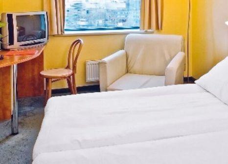 Hotel Best Western Amedia Praha 3 Bewertungen - Bild von FTI Touristik