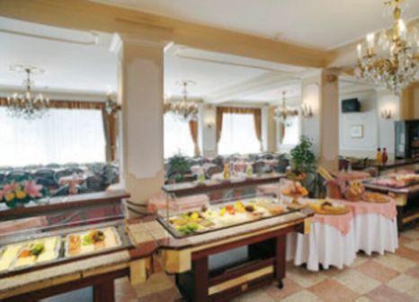 Hotel Ambassador Zlatá Husa 2 Bewertungen - Bild von FTI Touristik