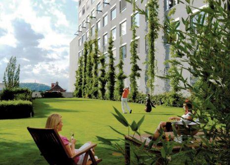 Hotel Holiday Inn Prague Congress Centre günstig bei weg.de buchen - Bild von FTI Touristik