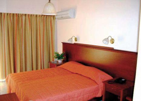 Apollo Hotel Athens 6 Bewertungen - Bild von FTI Touristik