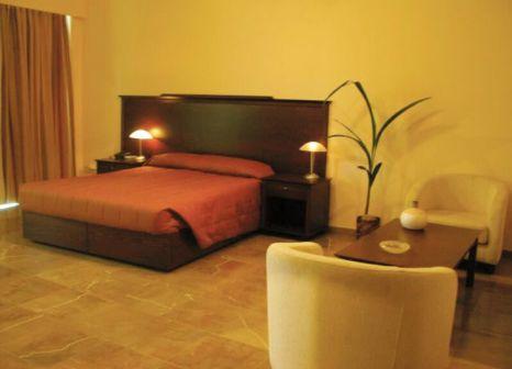 Apollo Hotel Athens in Attika (Athen und Umgebung) - Bild von FTI Touristik