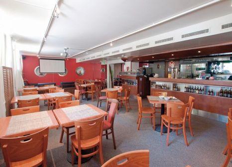 Hotel Eurohostel 1 Bewertungen - Bild von FTI Touristik