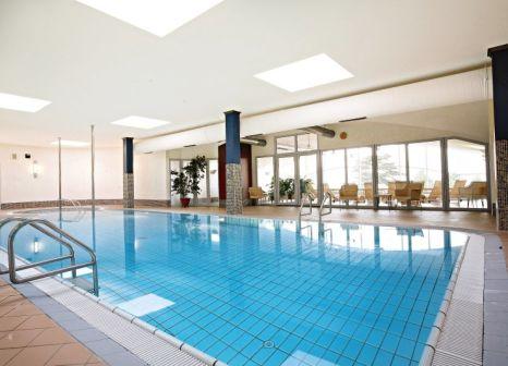 TOP CountryLine Seehotel Großherzog von Mecklenburg in Ostseeküste - Bild von FTI Touristik