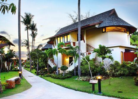 Hotel Lanta Cha-Da Beach Resort & Spa günstig bei weg.de buchen - Bild von FTI Touristik