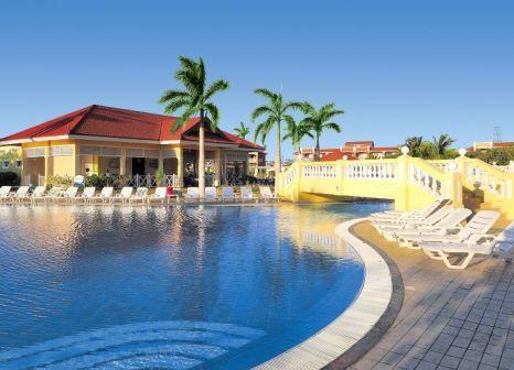 Hotel Memories Varadero günstig bei weg.de buchen - Bild von FTI Touristik