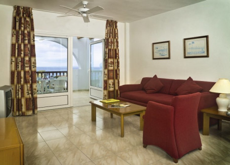 Hotel BlueSea Callao Garden 103 Bewertungen - Bild von FTI Touristik