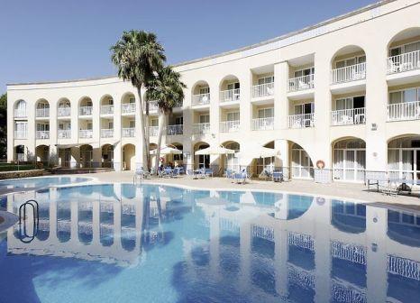 Floramar Aparthotel 36 Bewertungen - Bild von FTI Touristik