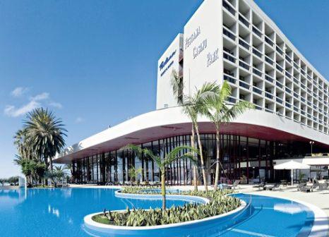 Hotel Pestana Casino Park 77 Bewertungen - Bild von FTI Touristik