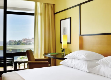 Hotelzimmer im Pestana Casino Park günstig bei weg.de