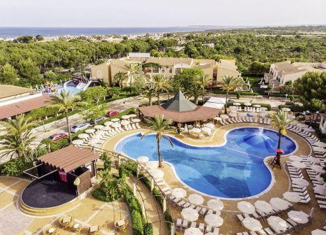 Zafiro Menorca Aparthotel 13 Bewertungen - Bild von FTI Touristik