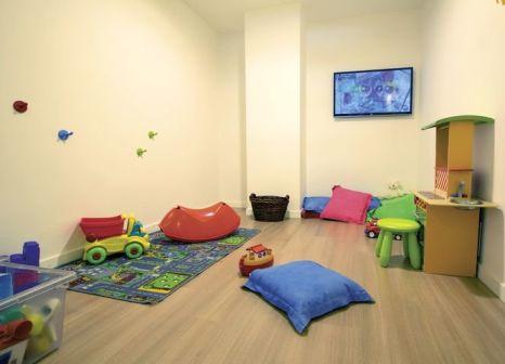 Hotel Hipotels Hipocampo Playa 558 Bewertungen - Bild von FTI Touristik