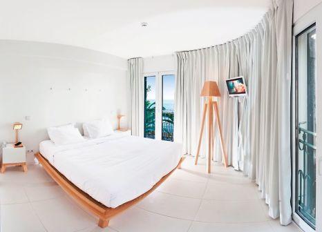 Hotel Da Vila 5 Bewertungen - Bild von FTI Touristik