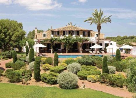Hotel Rural Morvedra Nou in Menorca - Bild von FTI Touristik