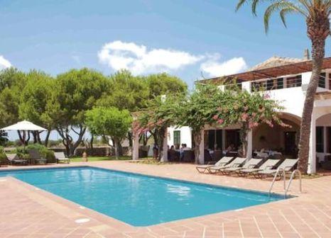 Hotel Rural Morvedra Nou 3 Bewertungen - Bild von FTI Touristik