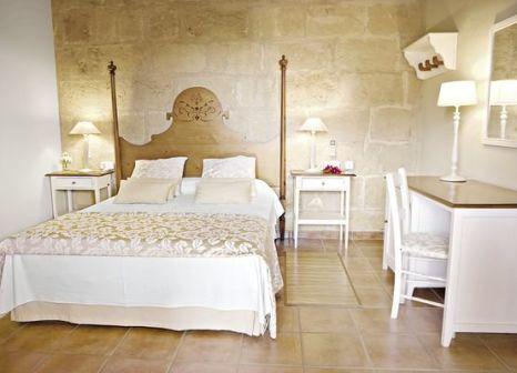 Hotelzimmer mit Reiten im Rural Morvedra Nou