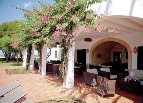 Hotel Rural Morvedra Nou günstig bei weg.de buchen - Bild von FTI Touristik