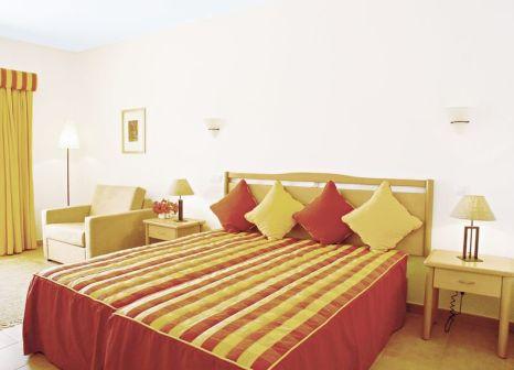 Hotelzimmer im Luz Bay Club Beach & Sun Hotel günstig bei weg.de