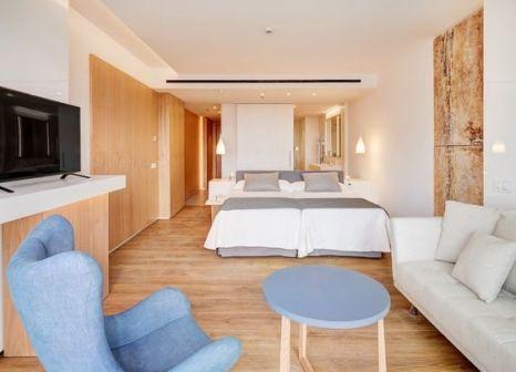Hipotels Playa de Palma Palace Hotel & Spa 124 Bewertungen - Bild von FTI Touristik