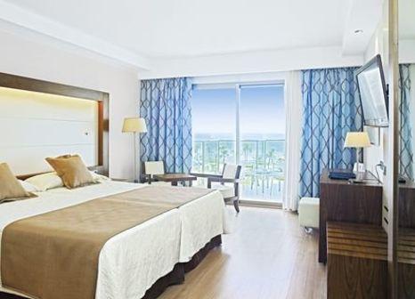 Hotelzimmer im Hipotels Cala Millor Park günstig bei weg.de