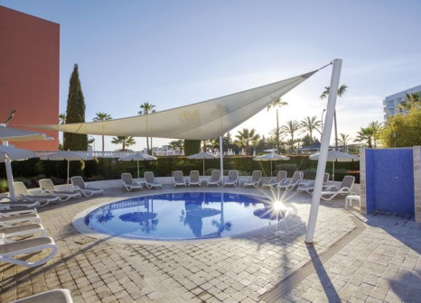 Hotel Hipotels Cala Millor Park 340 Bewertungen - Bild von FTI Touristik