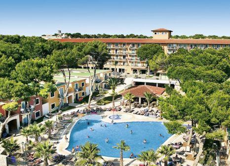 Hotel Occidental Playa De Palma in Mallorca - Bild von FTI Touristik