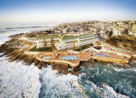 Hotel Vila Galé Ericeira in Region Lissabon und Setúbal - Bild von FTI Touristik