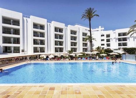 Hotel Sol Don Pedro 52 Bewertungen - Bild von FTI Touristik