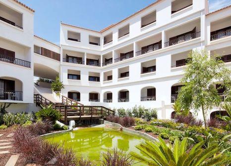 Hotel Tivoli Lagos Algarve Resort günstig bei weg.de buchen - Bild von FTI Touristik