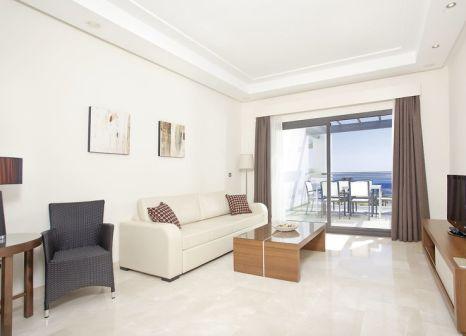 Hotel Fuerte Estepona 190 Bewertungen - Bild von FTI Touristik