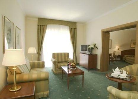 Hotel Quinta do Monte Panoramic Gardens 54 Bewertungen - Bild von FTI Touristik