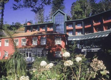 Hotel Quinta do Monte Panoramic Gardens günstig bei weg.de buchen - Bild von FTI Touristik