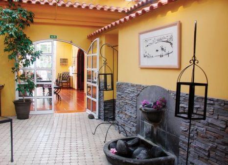 Hotel Inn & Art Gallery & Appartments 34 Bewertungen - Bild von FTI Touristik